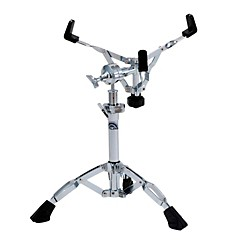 Ludwig Atlas Standard Snare Stand (LAS22SS)