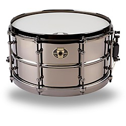 Ludwig Black Magic Snare (LW0713)