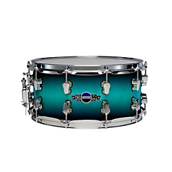 Ludwig Epic Brick 20-ply Birch Snare Drum (LCEP074SALD)