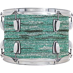 Ludwig Keystone 4-Piece Drum Shell Pack (LK7124KX1M)