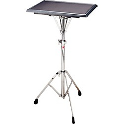Ludwig LE1378 Trap Table And Stand (LE1378)