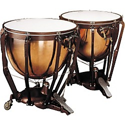Ludwig LKG702KG GRAND SYMPHONIC TIMPANI SET OF 2 (KIT876786)