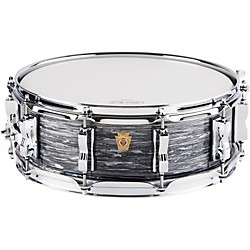 Ludwig Legacy Classic Snare Drum (LLS354XX1Q)