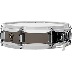 Ludwig Supraphonic Black Beauty Snare Drum (LB553B)