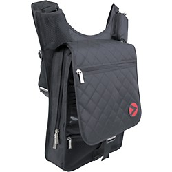 M-AUDIO Mobile Laptop Studio Bag (9900-42307-00)