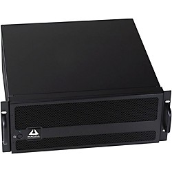 MAGMA ExpressBox 7 PCIE Expansion Chassis (EB7)
