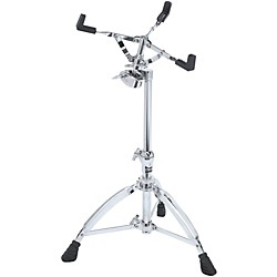 MAPEX Double-Braced Snare Drum Stand (XS750A)