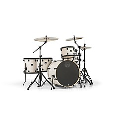 MAPEX Mars Series 5-Piece Crossover Shell Pack (MA528SFBAW)