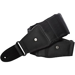 MONO M80 Betty Guitar Strap (M80-BTY-BLK (S))