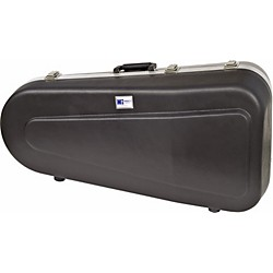 MTS Products 1200V Bell Front Euphonium Case (1200V)