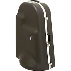 MTS Products 1207V Tuba Case (1207V)