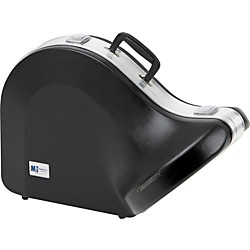 MTS Products 926V Replacement Fixed Bell French Horn Case (926V 1/CTN)