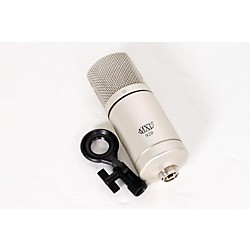 MXL 920 Large-Capsule Condenser Microphone (USED005002 MXL 920)