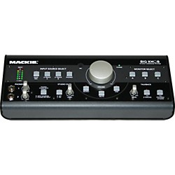 Mackie Big Knob Studio Command System (0008466-00)