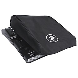 Mackie Cover for Mackie DL1608 iPad Mixer (2036809-17)