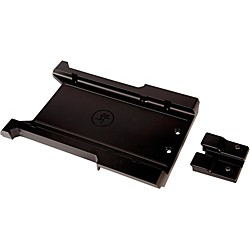 Mackie DL806 & DL1608 iPad Mini Tray Kit (2042302)