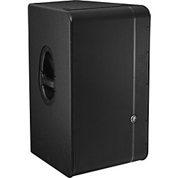 "Mackie HD1521 15"" 2-Way 1600W Powered Loudspeaker (0032628-00)"