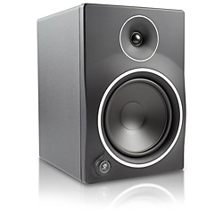 "Mackie MR8mk3 8"" 2-Way Powered Studio Monitor (2041892-00)"