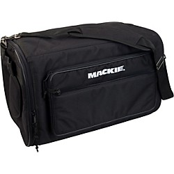 Mackie Powered Mixer Bag (093-011-00)