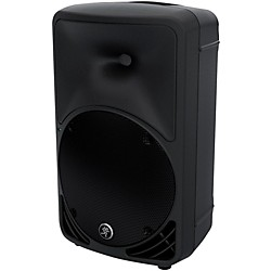 Mackie SRM350v3 1000W High-Definition Portable Powered Loudspeaker (USED004000 2042789-00)
