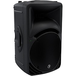 Mackie SRM450v3 1000W High-Definition Portable Powered Loudspeaker (USED004000 2042790-00)