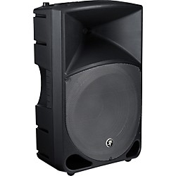 "Mackie Thump TH-15A 15"" Active Loudspeaker (USED004000 TH-15A)"