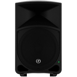 Mackie Thump12 1000W 12 Powered Loudspeaker (USED004000 2042230-00)