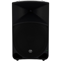 Mackie Thump15 1000W 15 Powered Loudspeaker (USED004000 2042231-00)