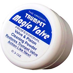 Magic Valve Piston Valve Cleaner (MV03)
