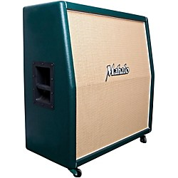 Mahalo A Style 4x12 Guitar Cabinet (4-12 A)