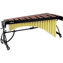 Majestic 4.3-Octave Marimba Synthetic Bars (M6543P)