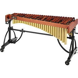 Majestic 4-Octave Rosewood Bar Xylophone (X8540H)