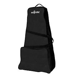 Majestic Carrying Bag for Gateway X5535D/X5535DR Xylophones (MXB5535)