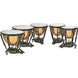 Majestic MP05A Symphonic Series Timpani (MP05A)