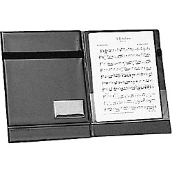 Manhasset 1650 Fourscore Folder (AC1650)