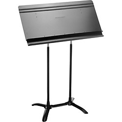 Manhasset M54 Regal Conductor's Music Stand (AC54)