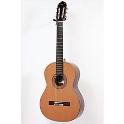 Manuel Rodriguez Model D Cedar Classical Guitar (USED005004 3 230)