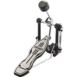 Mapex 500 Bass Drum Pedal (P500)