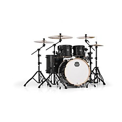 Mapex Armory Series 5-Piece Rock Shell Pack (AR529SBTB)