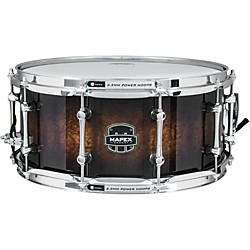Mapex Armory Series Exterminator Snare Drum (ARBW4650RCTK)