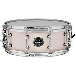 Mapex Armory Series Peacemaker Snare Drum (ARMW4550KCAI)