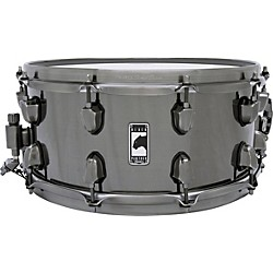 Mapex Black Panther Machete Snare Drum (BPST4651LN)