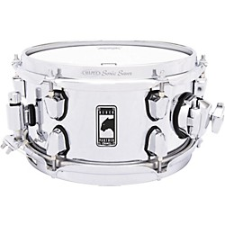 Mapex Black Panther Stinger Snare Drum (BPST0551CN)