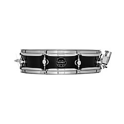 Mapex MPX Snare Drum (MPBW4350CDK)