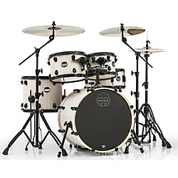 Mapex Mars Series 5-Piece Jazz/Rock Shell Pack (MA504SFBAW)