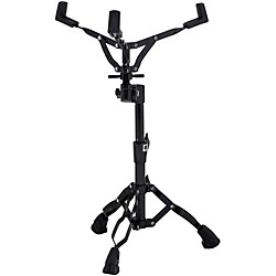 Mapex Mars Series S600 Snare Drum Stand (S600EB)
