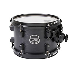 Mapex Meridian Black Raven Limited Edition Add On Tom (MKT1007PKBZ)