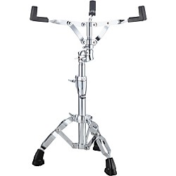 Mapex S700 Snare Drum Stand (S700)