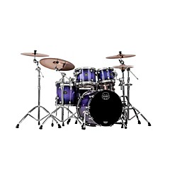 Mapex Saturn IV MH 4-Piece Jazz Shell Pack (SNM504XPH)