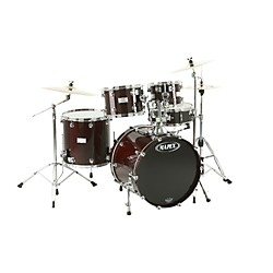 Mapex Saturn SRO 4 Piece Shell Pack (SW529XURT)